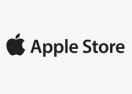 $100 Off Apple Coupon
