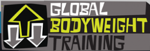 Global Bodyweight Training Promo Code