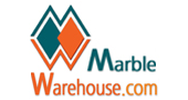 Marble Warehouse Promo Code