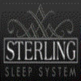 Sterling Sleep Systems Promo Code