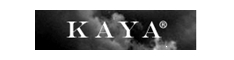 Kaya Optics Promo Code