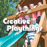 Creative Playthings Promo Code