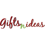 Gifts N Ideas Promo Code