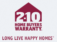 2-10 Home Buyers Warranty Promo Code