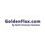 North American Nutrition Promo Code