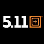5.11 Tactical Gear Promo Code