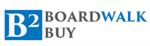 Boardwalkbuy Promo Code