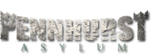Pennhurst Haunted Asylum Promo Code
