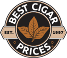 Best Cigar Prices Promo Code