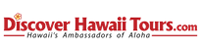 Discover Hawaii Tours Promo Code