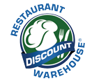 Restaurant Discount Warehouse Promo Code
