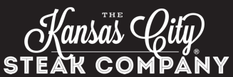 Kansas City Steaks Promo Code