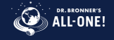 Dr. Bronner's Promo Code