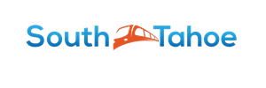 South Tahoe Airporter Promo Code