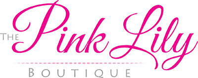 The Pink Lily Boutique Promo Code