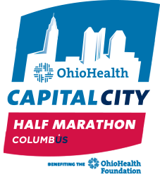 Capital City Half Marathon Promo Code