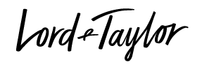 Lord & Taylor Promo Code