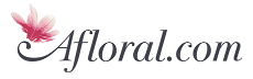 Afloral Promo Code