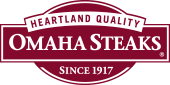 20 Off Omaha Steaks Coupon
