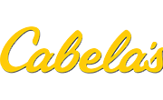 Cabela'S 50 Off 500 Coupon