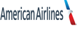 American Airlines Flight Promo Code