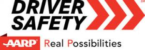 AARP Driver Safety Promo Code