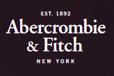 Abercrombie 40 Off Coupon Code