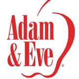 Adam And Eve Promo Code