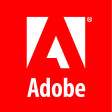 Adobe Teacher Discount