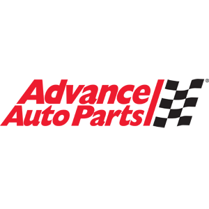 Advance Auto Parts Free Shipping Code
