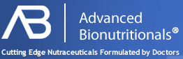 Advanced Bionutritionals Promo Code