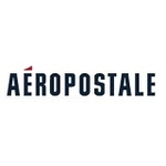 Aeropostale Coupons 25 Off 100
