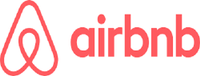 Airbnb Coupon 10% Off