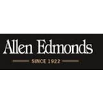 Allen Edmonds 15% Off Coupon