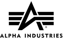 Alpha Industries 50% Off Promo Code