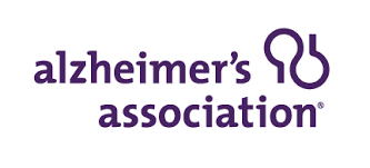 Alzheimers Association Shop Promo Code