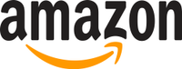 Amazon UK Free Delivery Code