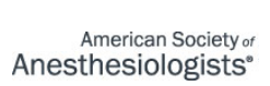 American Society Of Anesthesiologists Promo Code