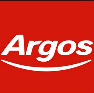 Argos Buy One Get One Free Coupon