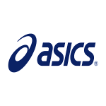 Asics Outlet Discount Code