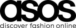 Asos Discount Code 20 Off