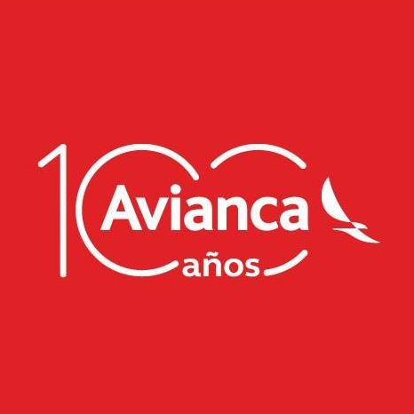 Avianca 50% Off Coupon