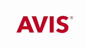 Avis Monthly Coupon