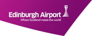 Car Parking Edinburgh Airport Discount Codes