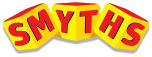 Smyths Free Delivery Code No Minimum