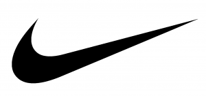 Coupon For Nike Id Shoes