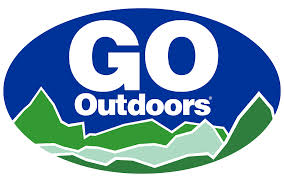 Go Outdoors Special Offers
