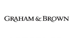 Graham & Brown Promo Code
