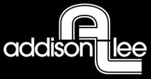 Addison Lee 25% Off Discount Code