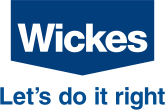 wickes.co.uk